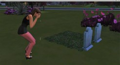 2018-12-18 19_19_53-The Sims™ 4
