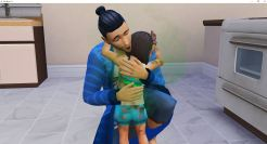 2018-12-24 14_25_00-The Sims™ 4