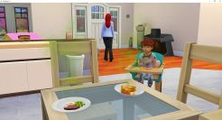 2018-12-25 15_26_48-The Sims™ 4