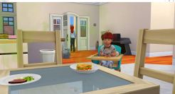 2018-12-25 15_27_01-The Sims™ 4
