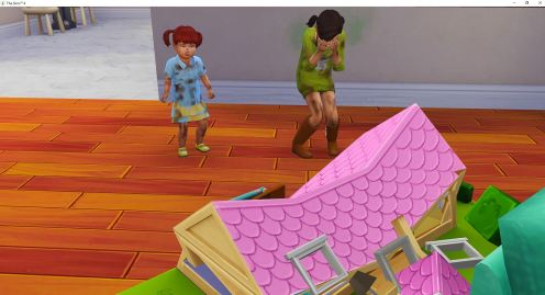 2018-12-25 15_39_27-The Sims™ 4