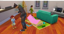 2018-12-25 15_43_42-The Sims™ 4