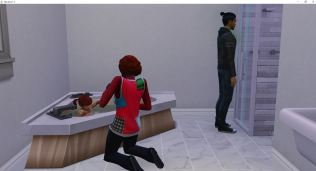 2018-12-25 16_24_08-The Sims™ 4