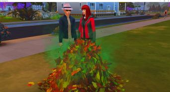 2018-12-25 19_19_24-The Sims™ 4