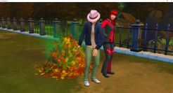 2018-12-25 19_21_35-The Sims™ 4