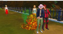 2018-12-25 19_28_33-The Sims™ 4