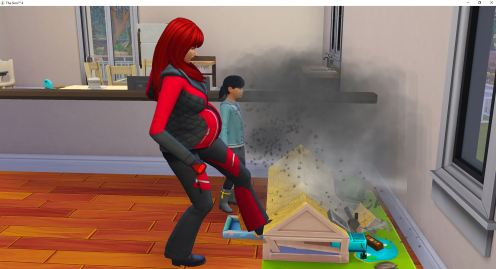 2018-12-27 17_15_00-The Sims™ 4