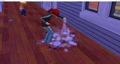 2018-12-27 17_19_50-The Sims™ 4