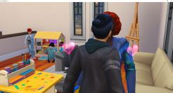 2018-12-27 18_04_32-The Sims™ 4