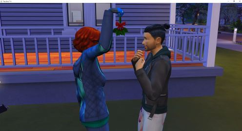 2018-12-27 18_06_41-The Sims™ 4