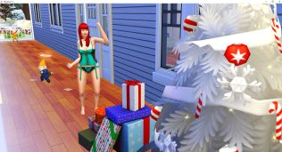2018-12-27 20_39_58-The Sims™ 4