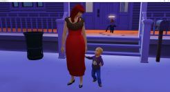 2018-12-28 16_02_05-The Sims™ 4
