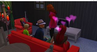 2018-12-28 16_09_55-The Sims™ 4