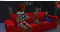 2018-12-28 16_12_35-The Sims™ 4
