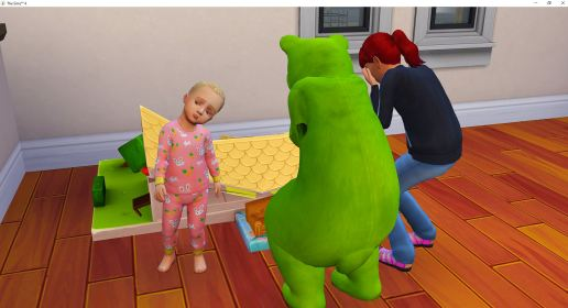 2018-12-28 17_14_05-The Sims™ 4