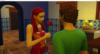 2018-12-29 10_33_15-The Sims™ 4