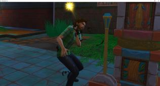 2018-12-29 15_30_29-The Sims™ 4