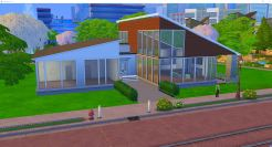 2018-12-29 17_54_00-The Sims™ 4