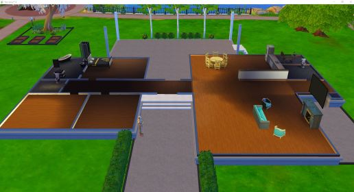 2018-12-29 18_04_15-The Sims™ 4