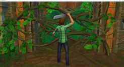 2018-12-29 20_01_47-The Sims™ 4