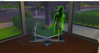 2018-12-30 08_50_22-The Sims™ 4