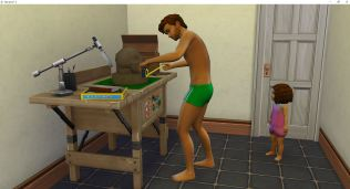 2018-12-30 11_22_30-The Sims™ 4