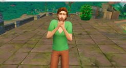 2018-12-30 17_59_13-The Sims™ 4