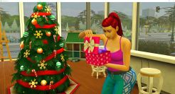 2018-12-31 17_23_27-The Sims™ 4