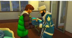 2018-12-31 17_33_28-The Sims™ 4
