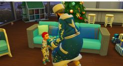 2018-12-31 17_39_20-The Sims™ 4