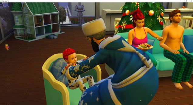 2018-12-31 17_52_15-The Sims™ 4