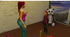 2018-12-31 18_35_15-The Sims™ 4