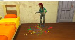 2018-12-31 18_54_09-The Sims™ 4
