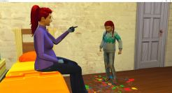 2018-12-31 18_54_59-The Sims™ 4