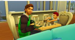 2018-12-31 21_27_45-The Sims™ 4