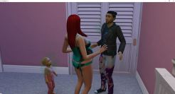 2019-01-01 10_29_22-The Sims™ 4
