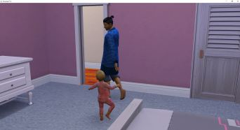 2019-01-01 11_30_50-The Sims™ 4