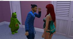 2019-01-01 12_10_49-The Sims™ 4