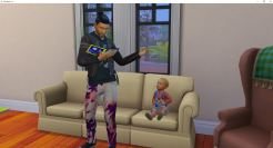 2019-01-01 14_07_05-The Sims™ 4