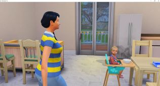 2019-01-01 14_47_27-The Sims™ 4