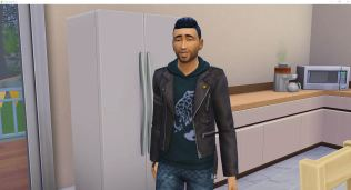 2019-01-01 14_56_26-The Sims™ 4