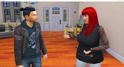 2019-01-01 15_03_57-The Sims™ 4