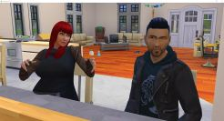 2019-01-01 15_04_41-The Sims™ 4