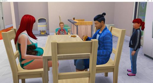 2019-01-01 16_17_53-The Sims™ 4