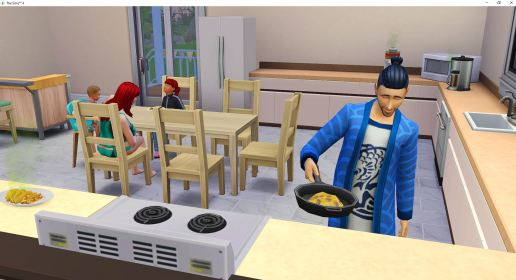 2019-01-01 16_20_17-The Sims™ 4