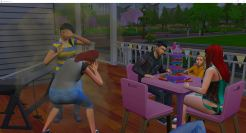 2019-01-02 18_38_37-The Sims™ 4