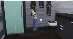 2019-01-03 21_35_26-The Sims™ 4