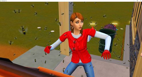 2019-01-04 21_02_18-The Sims™ 4