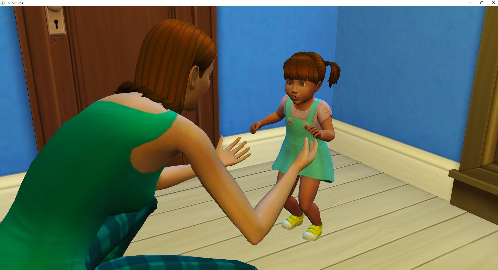 2019-01-05 13_25_26-The Sims™ 4