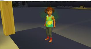 2019-01-05 18_31_25-The Sims™ 4